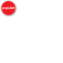 populair rood.png