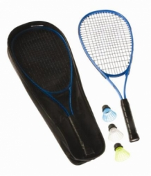 Speed Racketset (2 spelers)
