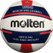 Molten Beach Volley