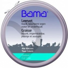 Bama Leervet 100ml
