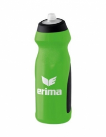 Erima drinkbottle groen 700 ml
