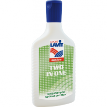 Sport Lavit Two in One