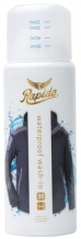 Rapide Tex Waterproof Wash in